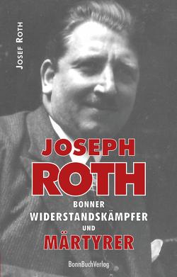 Joseph Roth (1896-1945) von Roth,  Josef