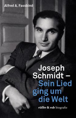 Joseph Schmidt von Fassbind,  Alfred A