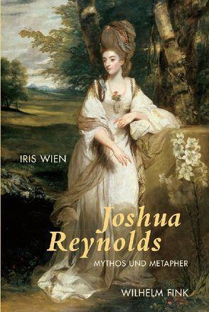 Joshua Reynolds von Wien,  Iris