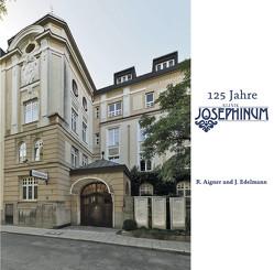 Josephinum von Aigner,  R., Edelmann,  Joachim