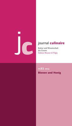 journal culinaire. Kultur und Wissenschaft des Essens von Vilgis,  Thomas, Wurzer-Berger,  Martin