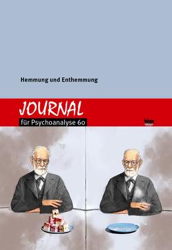 Journal für Psychoanalyse von Psychoanaltytisches,  Seminar Zürich