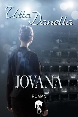 Jovana von Danella,  Utta