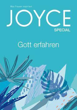 JOYCE Special Gottmomente