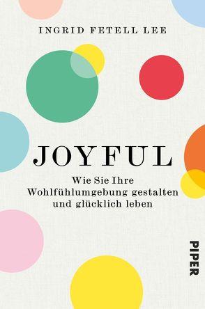 Joyful von Fetell Lee,  Ingrid, Krauss,  Viola