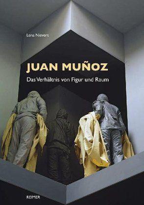 Juan Muñoz von Nievers,  Lena