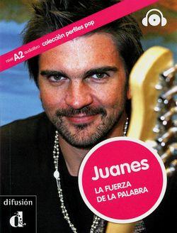 Juanes von López,  Alicia