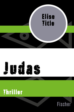Judas von Timmermann,  Klaus, Title,  Elise, Wasel,  Ulrike