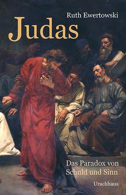 Judas von Ewertowski,  Ruth