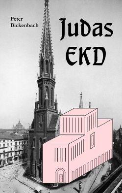 Judas EKD von Bickenbach,  Peter