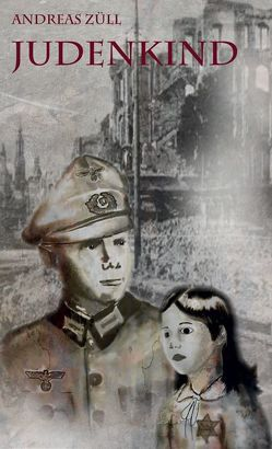 Judenkind von Züll,  Andreas