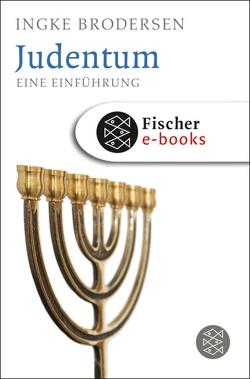 Judentum von Brodersen,  Ingke