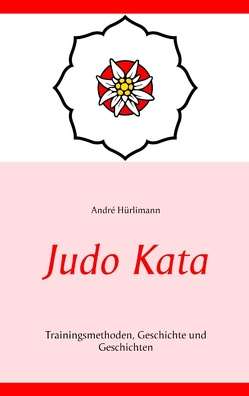 Judo Kata von Hürlimann,  André