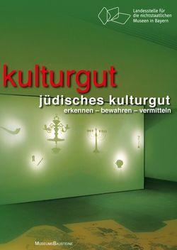Jüdisches Kulturgut von Lohr,  Otto, Purin,  Bernhard