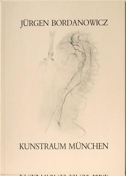 Jürgen Bordanowicz von Bordanowicz,  Jürgen, Kern,  Hermann