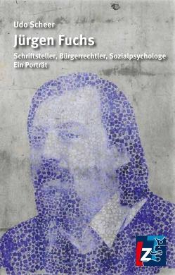 Jürgen Fuchs von Scheer