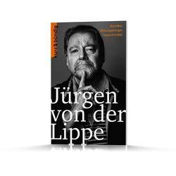 Jürgen von der Lippe von Domzalski,  Oliver