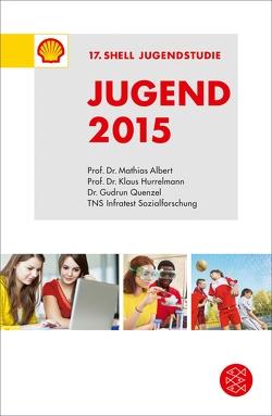 Jugend 2015