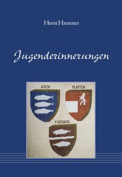 Jugenderinnerungen von Hammer,  Horst