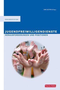 Jugendfreiwilligendienste von Slüter,  Uwe