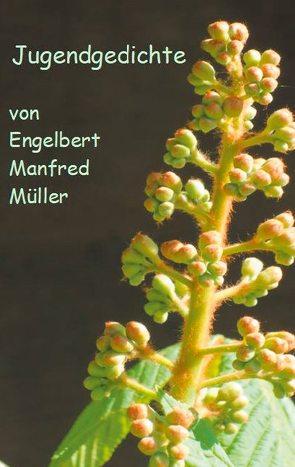 Jugendgedichte von Müller,  Engelbert Manfred