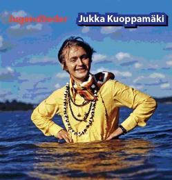 Jugendlieder von Kuoppamäki,  Jukka