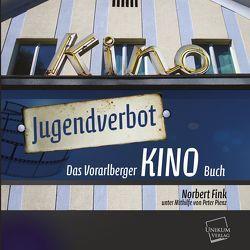 Jugendverbot von Norbert,  Fink