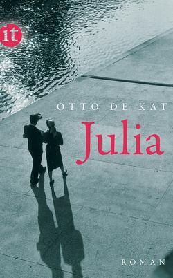 Julia von Ecke,  Andreas, Kat,  Otto de