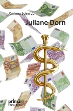 Juliane Dorn von Schmidt,  Corinna