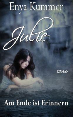 Julie von Kummer,  Enya
