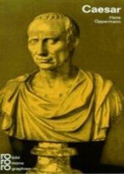 Julius Caesar von Oppermann,  Hans