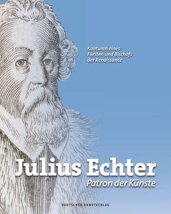 Julius Echter von Dombrowski,  Damian, Maier,  Markus, Müller,  Fabian