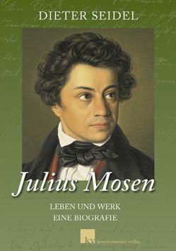 Julius Mosen von Seidel,  Dieter