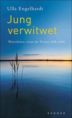 Jung verwitwet von Engelhardt,  Ulla
