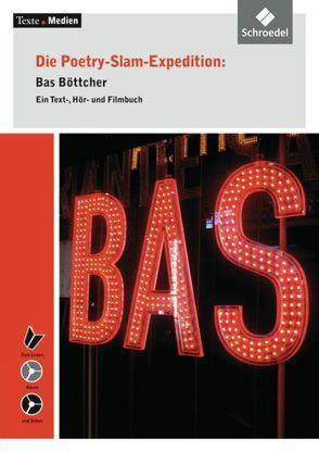 Texte.Medien von Bekes,  Peter, Böttcher,  Bas, Frederking,  Volker