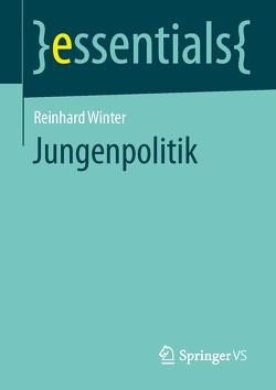 Jungenpolitik von Winter,  Reinhard