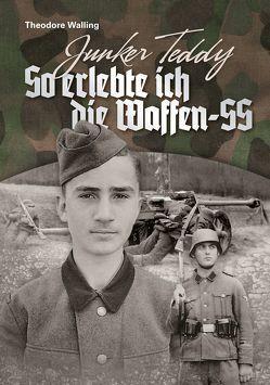 Junker Teddy von Walling,  Theodore