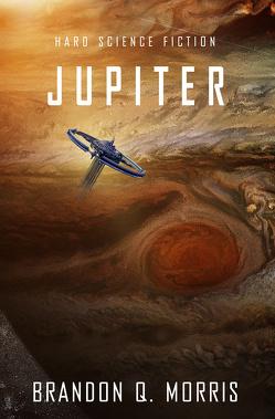 Jupiter von Morris,  Brandon Q.