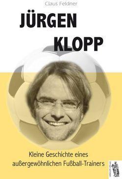 Jürgen Klopp von Feldner,  Claus
