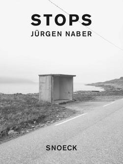 Jürgen Naber: Stops von Heidbrink,  Henriette, Naber,  Jürgen