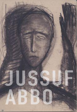 Jussuf Abbo von Orchard,  Karin