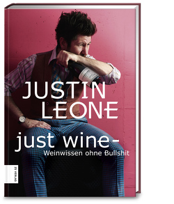Just Wine von Leone,  Justin