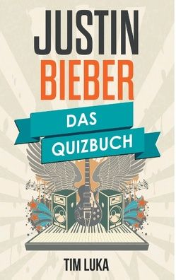 Justin Bieber von Luka,  Tim