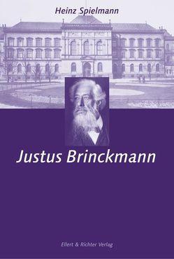 Justus Brinckmann von Spielmann,  Heinz, ZEIT-Stiftung Ebelin u. Gerd Bucerius