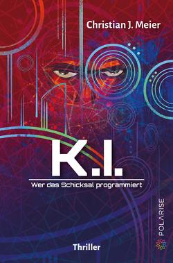 K.I. von Meier,  Christian J.