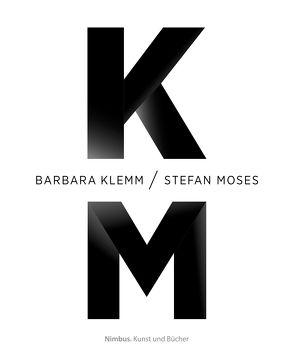 K / M von Andreas Bee, Iden,  Peter, Klemm,  Barbara, Kluge,  Alexander, Koldehoff,  Stefan, Moses,  Stefan, Smerling,  Walter