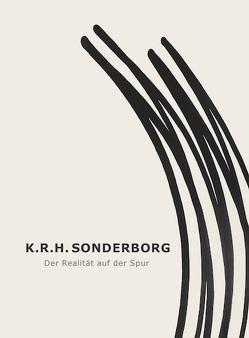 K. R. H. Sonderborg von Maulberger,  Gabi, Maulberger,  Hans, Weber,  Carolin