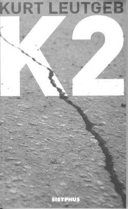 K2 von Leutgeb,  Kurt