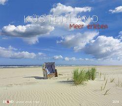Kuestenland 2018 – MF
