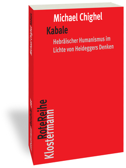 Kabale von Chighel,  Michael, Trawny,  Peter